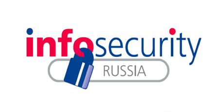 DNA Distribution и Thales e-Security примут участие в выставке InfoSecurity Russia 2015