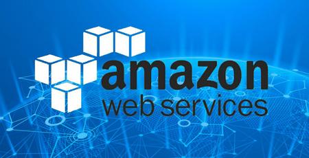 Решения Thales e-Security для Amazon Web Servies