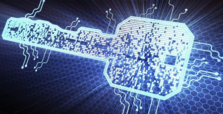 Безопасное управление цифровыми PIN-кодами с помощью Thales payShield 10K
