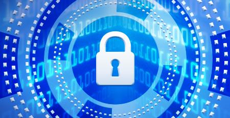 Платформа безопасности данных CipherTrust