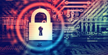 Более 43% компании розничной торговли сталкиваются с проблемой утечи данных