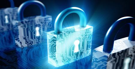 Новое решение от Vormetric, которое поможет защитить ваши данные