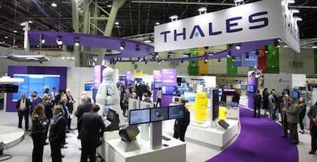 Приглашаем на конференцию пользователей HSM Thales e-Security