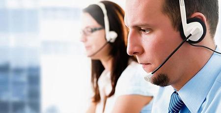 Преимущества продления сопровождения Standard Support и Premium Support