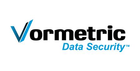 Объединенная платформа Thales e-Security и Vormetric : лучше, быстрее, мощнее.