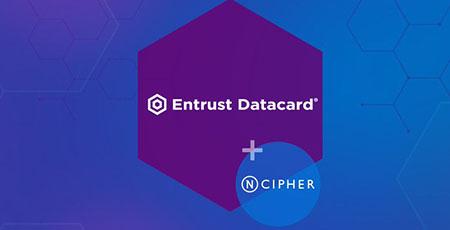 Компания Entrust Datacard завершила приобретение nCipher Security – лидирующего бизнеса  у компании Thales.