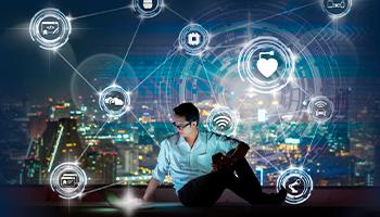 Новый продукт nCipher «HSM как услуга» обеспечивает высоконадежную безопасность